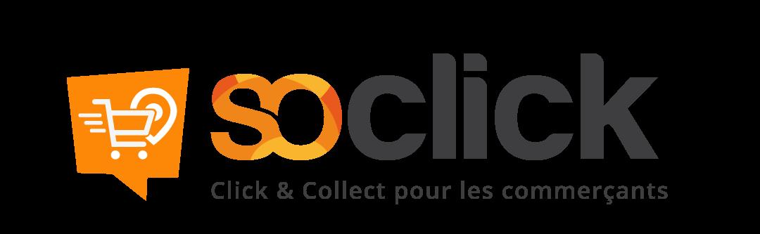 Soclick